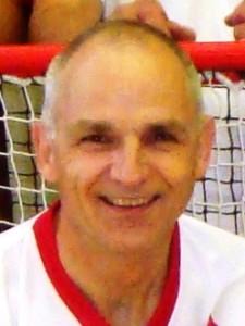 HartmannEugen