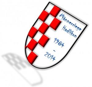 Wappen-Hadlikon-MRH-2014b1.jpg