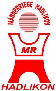 LogoMaennerriegeHadlikon