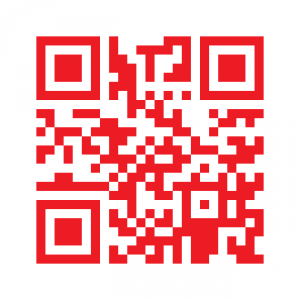 qr_code_www.mr-hadlikon