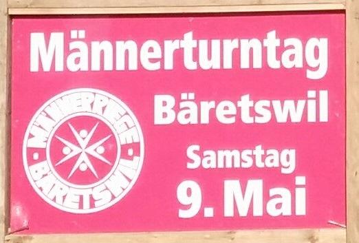 20150509 Baeretswil Ausschnitt Tafel